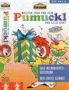 Meister Eder und sein Pumuckl -02- MC