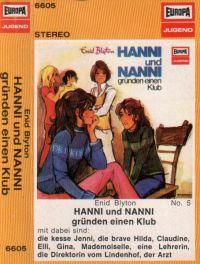 Hanni und Nanni -05-...