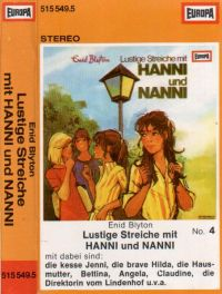 Hanni und Nanni -04-...