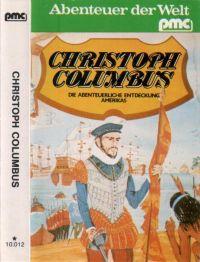 Christoph Columbus - MC