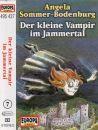 Kleine Vampir, Der -07- im Jammertal - MC