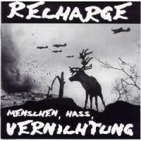 Recharge – Menschen, Hass,...