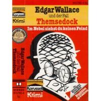 Edgar Wallace - und der...