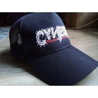 CYNESS - Basecap - Truckercap