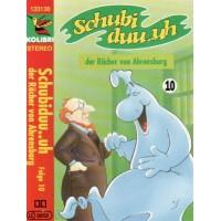 Schubiduu--hu -10- der...