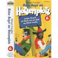 Räuber Hotzenplotz -6-...