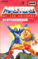 Masters of the universe - diverse Folgen: - MC